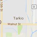 thumbnail of google map location for FSB Tarkio